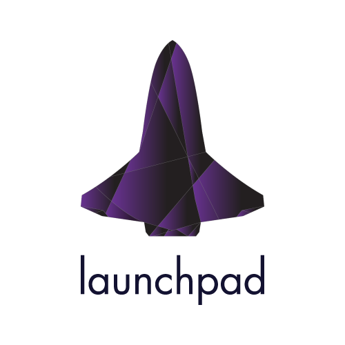 David Thomas - LaunchPad